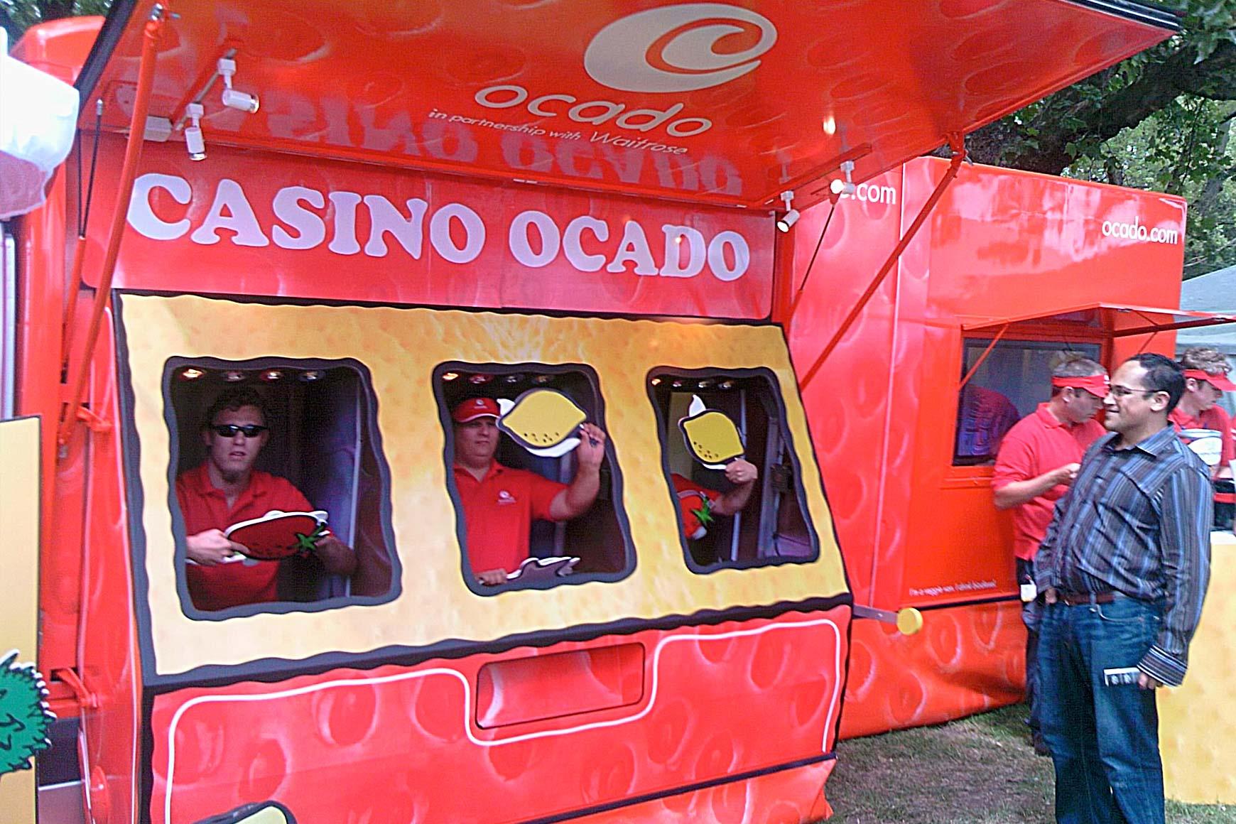 casino3lrg