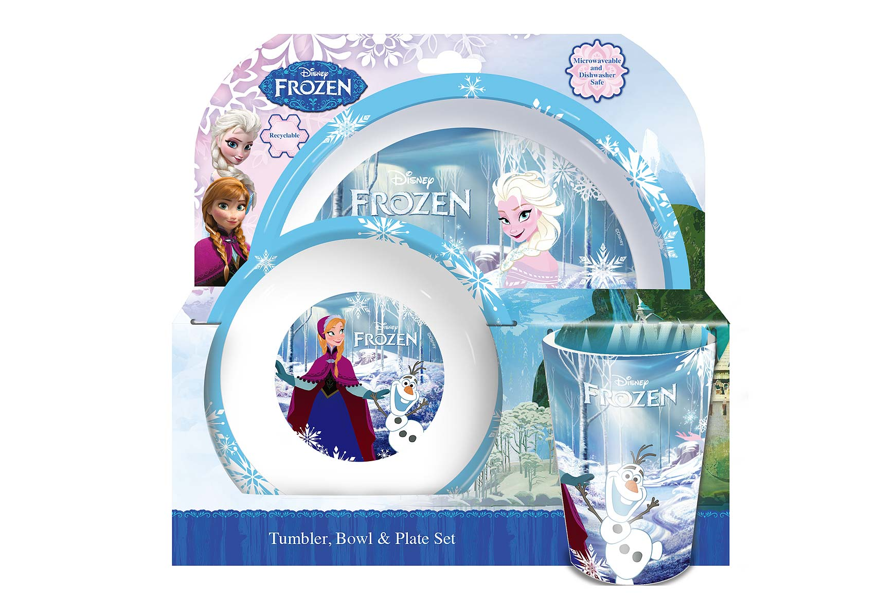 disneyfrozenpackaging