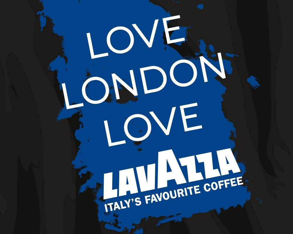lovelondonlavazza1000x800